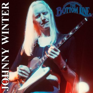 000-Johnny_Winter_-_The_Bottom_Line-3CD-Bootleg_SBD-US-1978-SB_Cover_Front-SBN