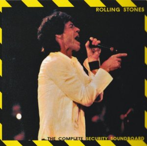 The_Rolling_Stones_-_The_Complete_Security_Soundboard-Boston-Frontcover-SBN