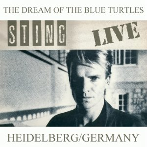 000-Sting_-_Memories_Of_Heidelberg-2CD-Bootleg_AUD-DE-1985-SB_Cover_Front-SBN