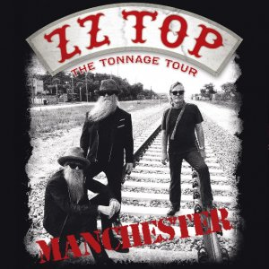 000-ZZ_Top_-_The_Tonnage_Tour_Manchester-2CD-Bootleg_AUD-GB-2017-SB_Cover_Front-SBN