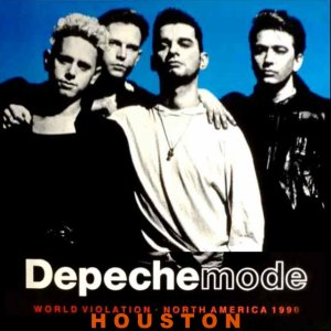 000-Depeche_Mode_-_World_Violation_Tour_Houston-2CD-Bootleg_AUD-US-1990-SB_Cover_Front-SBN