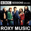 000-Roxy_Music_-_BBC_Sessions_1972-1973-2CD-Bootleg_SBD-1973-SB_Cover_Front-SBN