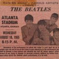 00-The_Beatles_-_Gone_To_Atlanta-Bootleg_SBD-FLAC-1965-SB_Cover_Front-SBN