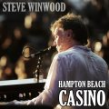 000-Steve_Winwood_-_Hampton_Beach_Casino-2CD-Bootleg_AUD-2006-SB_Cover_Front-SBN