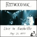 000-Fleedwood_Mac_-_Live_In_Nashville-2CD-Bootleg_SBD-1977-Front Cover-SBN