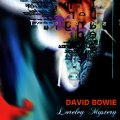000-David_Bowie_-_Loreley_Mystery-2CD-Bootleg_SBD-1996-SB_Cover_Front-SBN