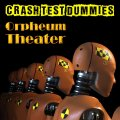 00-Crash_Test_Dummies_-_Orpheum_Theater_Minneapolis-Bootleg_FM-1992-SB_Cover_Front-SBN