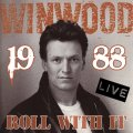 00-Steve_Winwood_-_Roll_With_It-Bootleg_FM-1988-SB_Cover_Front-SBN