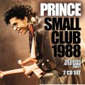 000-Prince_-_Small_Club-2CD-Bootleg_SBD-1988-SB_Cover_Front-SBN