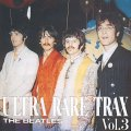 00-The_Beatles_-_Ultra_Rare_Trax_(Volume_3)-Bootleg_SBD-Ultrarare3front-SBN