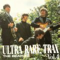00-The_Beatles_-_Ultra_Rare_Trax_(Volume_4)-Bootleg_SBD-Ultrarare4front-SBN