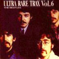 00-The_Beatles_-_Ultra_Rare_Trax_(Volume_6)-Bootleg_SBD-Ultrarare6front-SBN
