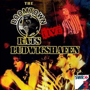 00-Boomtown_Rats_-_SWF3_Ludwigshafen-Bootleg_FM-1985-SB_Cover_Front-SBN