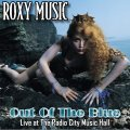 000-Roxy_Music_-_Out_Of_The_Blue-2CD-Bootleg_SBD-1983-SB_Cover_Front-SBN