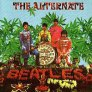 the.alternate.sgt.peppers.front
