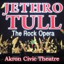 000-Jethro_Tull_-_The_Rock_Opera-2CD-Bootleg_AUD-2016-SB_Cover_Front-SBN
