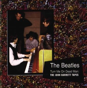 000-The_Beatles_-_Turn_Me_On_Dead_Man-2CD-SBD-Beatlesturnmefront-SBN