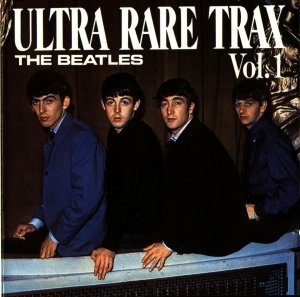 00-The_Beatles_-_Ultra_Rare_Trax_(Volume_1)-Bootleg_SBD-Ultrarare1front-SBN