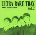 00-The_Beatles_-_Ultra_Rare_Trax_(Volume_2)-Bootleg_SBD-Ultrarare2front-SBN