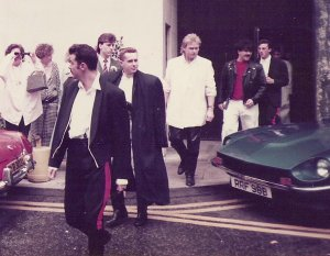 Frankie_Goes_to_Hollywood_in_London_cropped